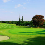 オリックスゴルフの「レディース割」キャンペーン!
