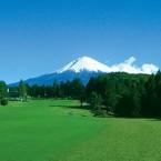 富士小山GCの55周年記念キャンペーン情報!
