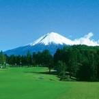 富士小山ゴルフクラブの「登録家族優待制度」について!