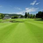 2020年から年会費を改定したゴルフ場