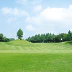 2019年より名義書換料・年会費を改定したゴルフ場