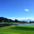 2020年より名義書換料を改定したゴルフ場