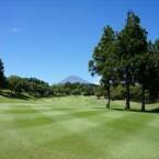 2020年より名義書換料減額を実施しているゴルフ場